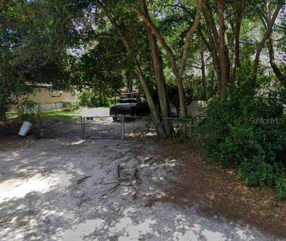 164 Mobile Avenue, Altamonte Springs, FL 32714 (MLS #O5806092) :: Premium Properties Real Estate Services