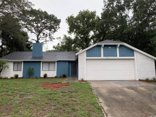 5031 Signal Hill Road, Orlando, FL 32808 (MLS #O5806104) :: Cartwright Realty