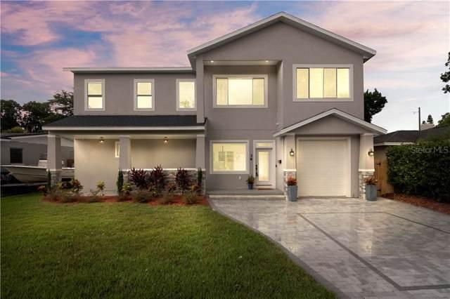 34 W Par Street, Orlando, FL 32804 (MLS #O5806120) :: Armel Real Estate