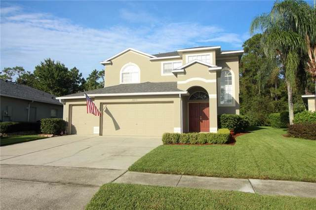 14270 Weymouth Run, Orlando, FL 32828 (MLS #O5806126) :: GO Realty