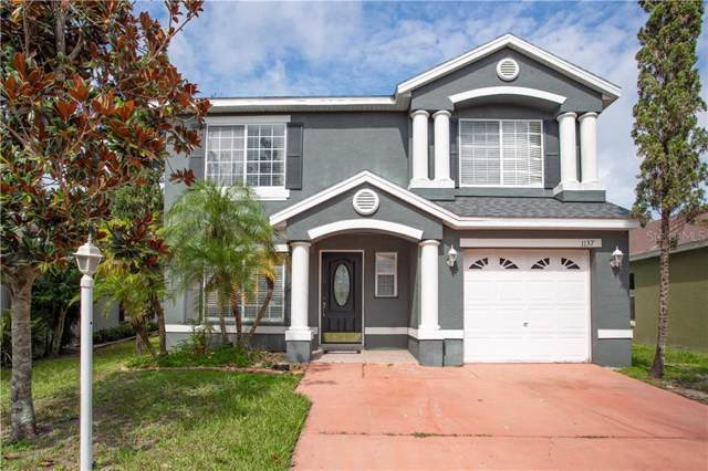 1137 Carey Glen Circle, Orlando, FL 32824 (MLS #O5806131) :: Team Bohannon Keller Williams, Tampa Properties