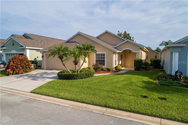 120 Fitzgerald Lane, Davenport, FL 33837 (MLS #O5806158) :: Team Vasquez Group
