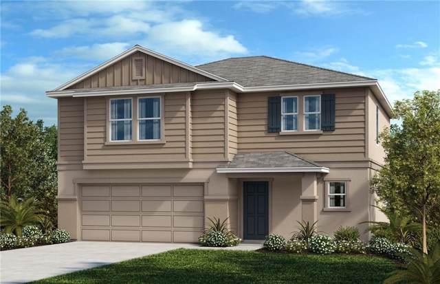 6425 Domenico Court, Groveland, FL 34736 (MLS #O5806169) :: Griffin Group