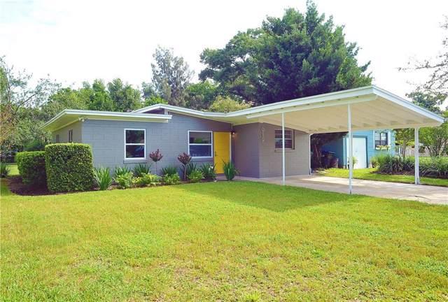 919 Canovia Avenue, Orlando, FL 32804 (MLS #O5806196) :: Alpha Equity Team