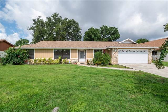 7620 Clementine Way, Orlando, FL 32819 (MLS #O5806198) :: Lock & Key Realty