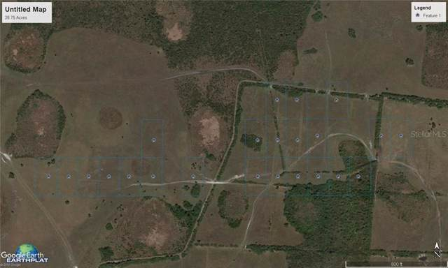 Unknown Unknown, Cocoa, FL 32926 (MLS #O5806224) :: Griffin Group