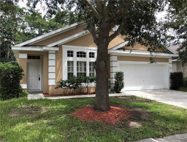 2167 Kaylas Court, Orlando, FL 32817 (MLS #O5806226) :: Griffin Group