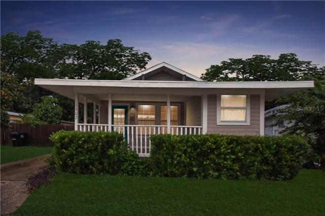 1507 Virginia Drive, Orlando, FL 32803 (MLS #O5806238) :: Alpha Equity Team
