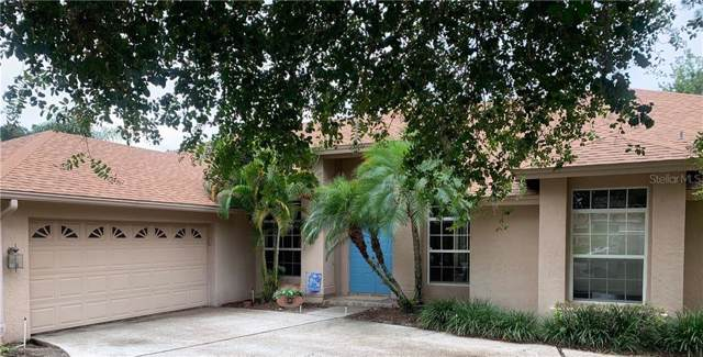 1299 Scandia Terrace, Oviedo, FL 32765 (MLS #O5806239) :: The Edge Group at Keller Williams