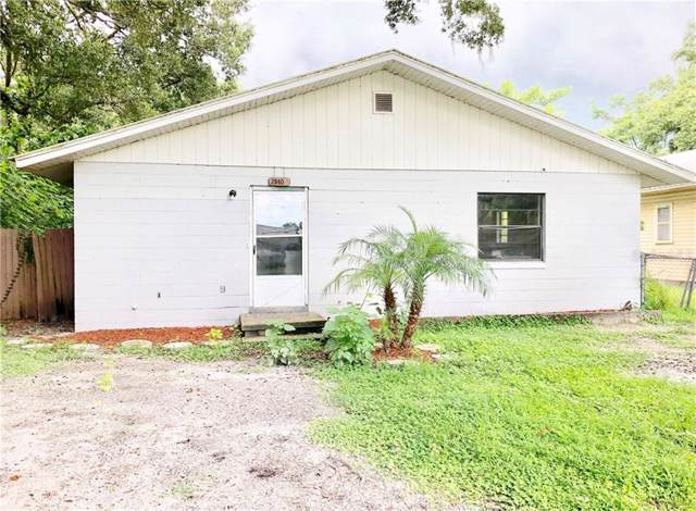 2840 S Palmetto Avenue A & B, Sanford, FL 32773 (MLS #O5806268) :: Cartwright Realty