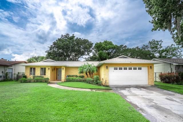 112 Chutney Drive, Orlando, FL 32825 (MLS #O5806270) :: Team 54