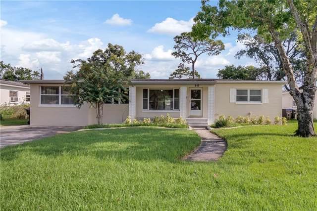 817 Carew Avenue, Orlando, FL 32804 (MLS #O5806275) :: Alpha Equity Team