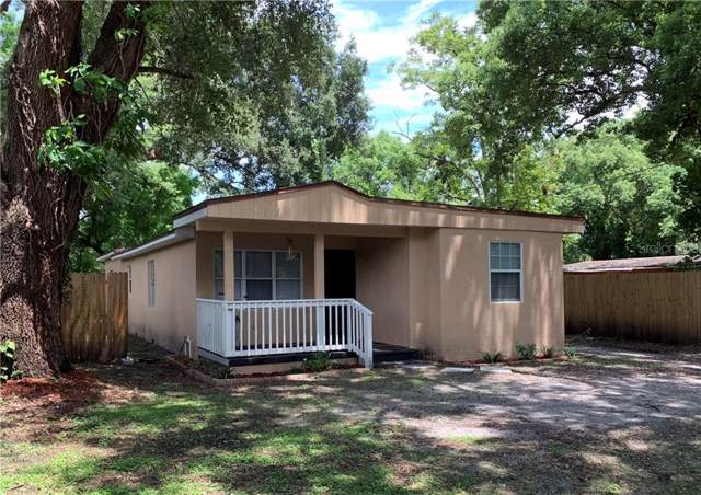 913 24TH Street, Orlando, FL 32805 (MLS #O5806281) :: Real Estate Chicks