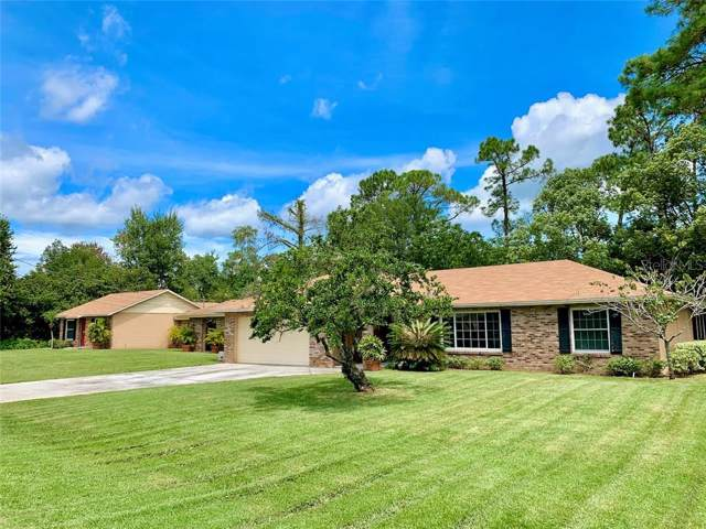 8301 Starr Drive, Orlando, FL 32818 (MLS #O5806285) :: Premium Properties Real Estate Services