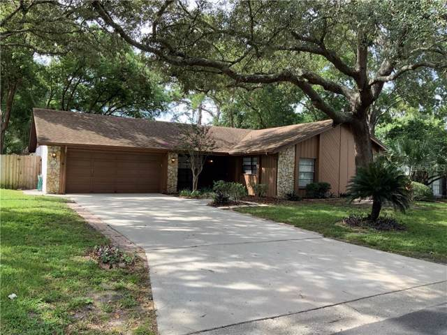 313 Coble Drive, Longwood, FL 32779 (MLS #O5806291) :: Real Estate Chicks