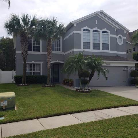 14331 Wistful Loop, Orlando, FL 32824 (MLS #O5806305) :: The Edge Group at Keller Williams