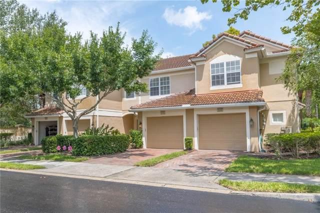 6926 Sperone St, Orlando, FL 32819 (MLS #O5806316) :: Premium Properties Real Estate Services
