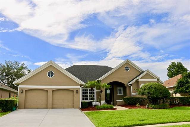 213 Haverford Court, Debary, FL 32713 (MLS #O5806317) :: The A Team of Charles Rutenberg Realty