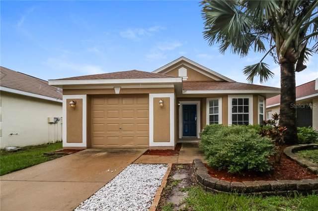 7529 Oxford Garden Circle, Apollo Beach, FL 33572 (MLS #O5806336) :: Medway Realty