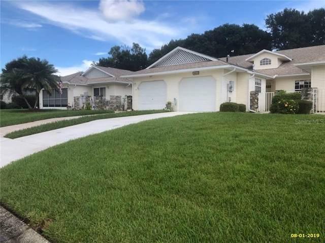 5653 Laver Street, Leesburg, FL 34748 (MLS #O5806338) :: Rabell Realty Group