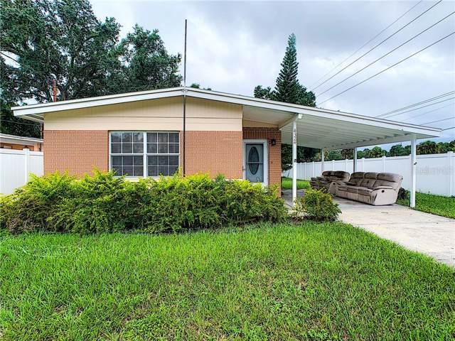 4324 W Nassau Street, Tampa, FL 33607 (MLS #O5806343) :: Bustamante Real Estate