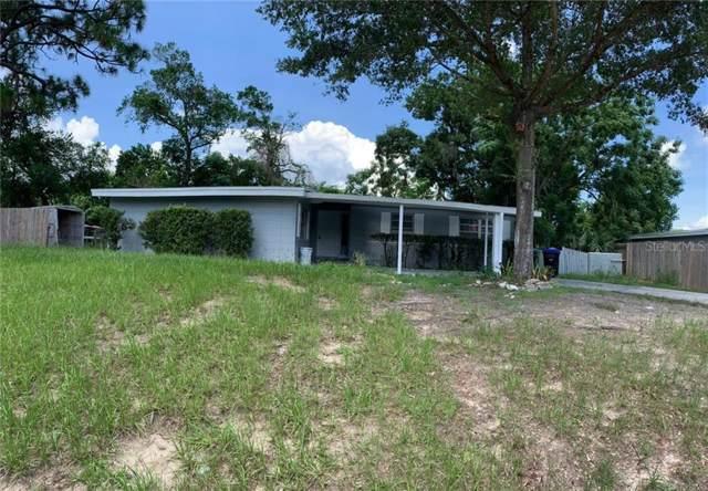 3700 Wade Road, Orlando, FL 32808 (MLS #O5806403) :: The Figueroa Team
