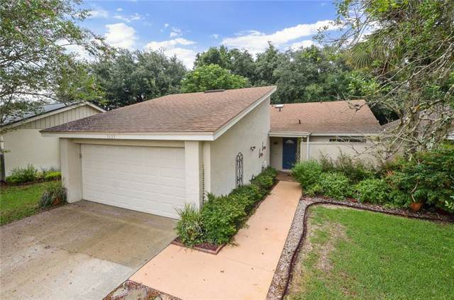 1127 Dappled Elm Lane, Winter Springs, FL 32708 (MLS #O5806411) :: Team 54