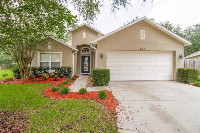 2117 Koryak Court, Apopka, FL 32712 (MLS #O5806424) :: Lockhart & Walseth Team, Realtors