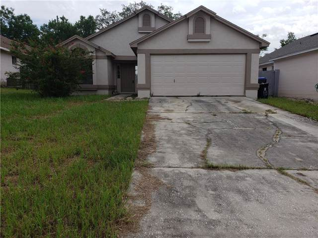 115 Grand Junction Boulevard, Orlando, FL 32835 (MLS #O5806440) :: KELLER WILLIAMS ELITE PARTNERS IV REALTY
