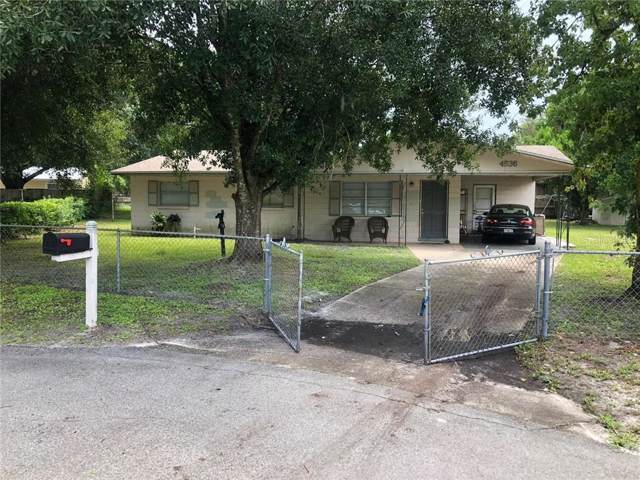 4536 Weston Court, Bartow, FL 33830 (MLS #O5806443) :: KELLER WILLIAMS ELITE PARTNERS IV REALTY