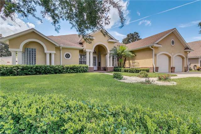 Address Not Published, Orlando, FL 32819 (MLS #O5806445) :: Lovitch Realty Group, LLC