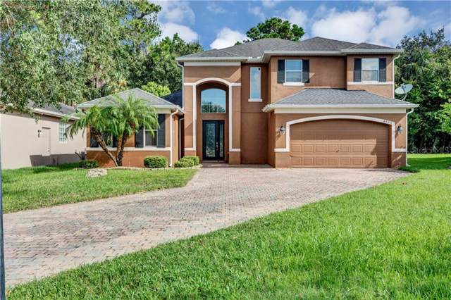 4999 Rock Rose Loop, Sanford, FL 32771 (MLS #O5806453) :: Bridge Realty Group