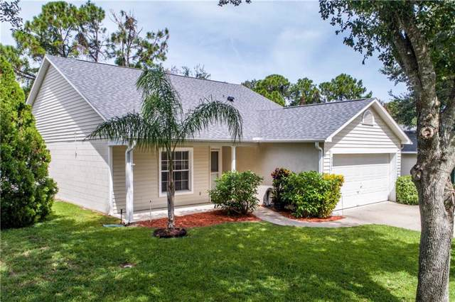 2645 Winchester Circle, Eustis, FL 32726 (MLS #O5806464) :: Team 54