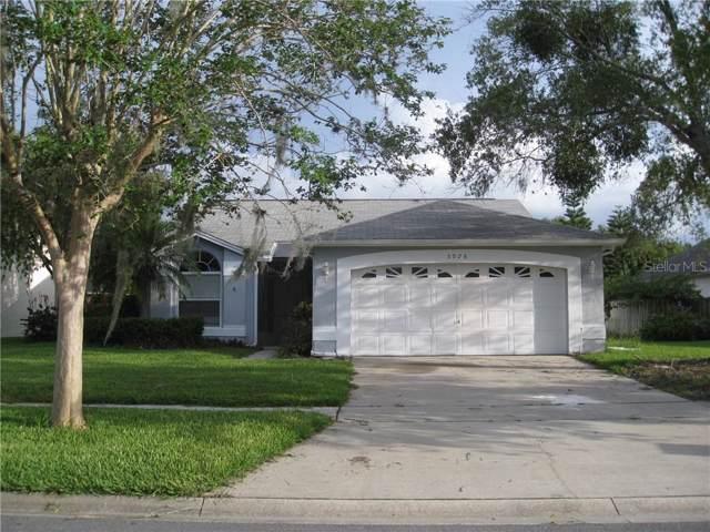 5028 Delvin Court, Orlando, FL 32821 (MLS #O5806498) :: Cartwright Realty