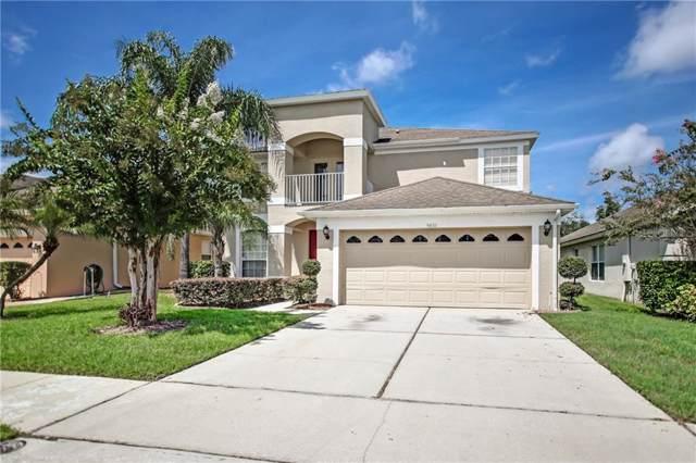 9450 Pecky Cypress Way #2, Orlando, FL 32836 (MLS #O5806505) :: CENTURY 21 OneBlue