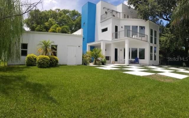 3123 S Crystal Lake Drive, Orlando, FL 32806 (MLS #O5806524) :: Cartwright Realty