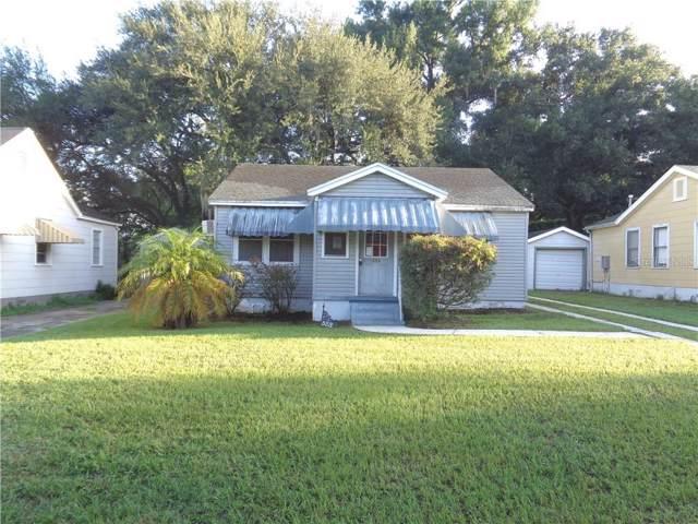 553 Palencia Place, Lakeland, FL 33803 (MLS #O5806533) :: The Duncan Duo Team