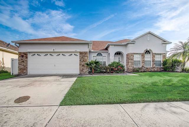 1815 Soaring Heights Circle, Orlando, FL 32837 (MLS #O5806535) :: RE/MAX Realtec Group