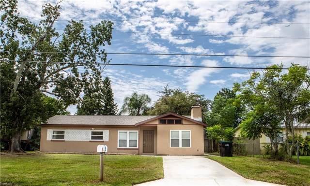 14412 Hertha Avenue, Orlando, FL 32826 (MLS #O5806586) :: Cartwright Realty