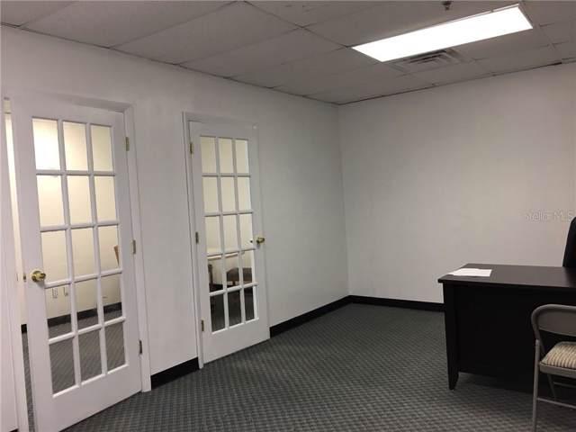 Address Not Published, Orlando, FL 32819 (MLS #O5806593) :: Premium Properties Real Estate Services