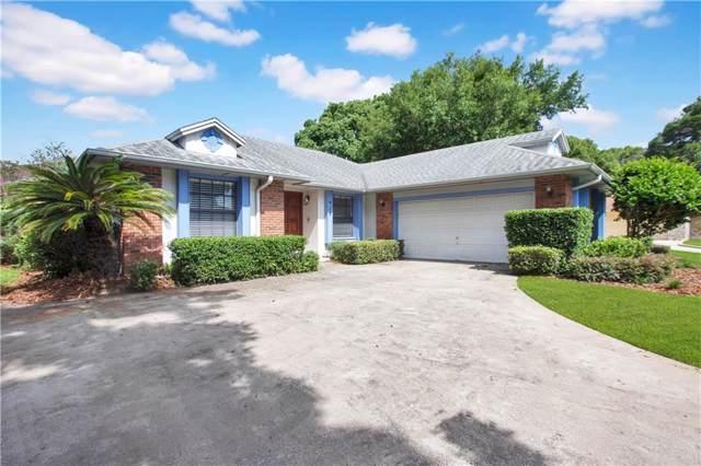 928 American Beauty Street, Orlando, FL 32818 (MLS #O5806616) :: Team Vasquez Group