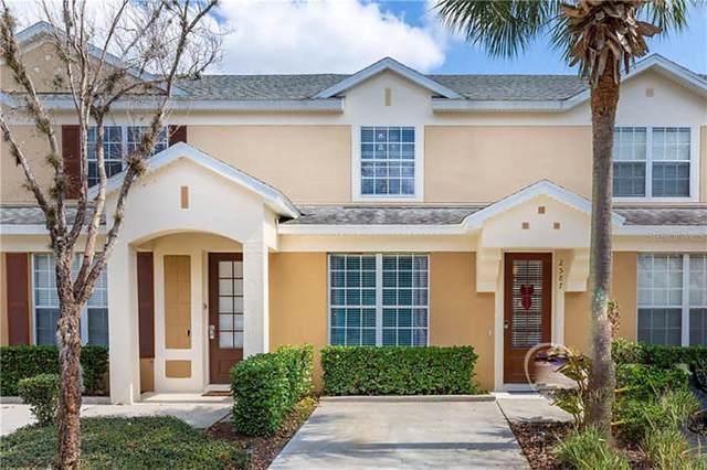 2587 Maneshaw Lane, Kissimmee, FL 34747 (MLS #O5806631) :: RE/MAX Realtec Group