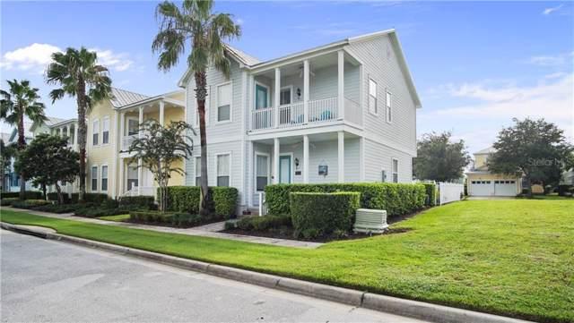 1551 Fairview Circle, Reunion, FL 34747 (MLS #O5806660) :: Team Bohannon Keller Williams, Tampa Properties