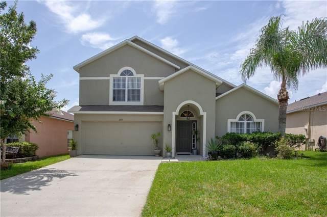209 Friesian Way, Sanford, FL 32773 (MLS #O5806679) :: Bustamante Real Estate