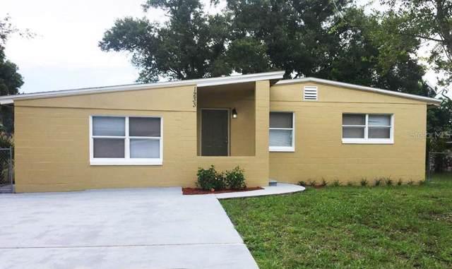 1233 Emeralda Road, Orlando, FL 32808 (MLS #O5806683) :: Cartwright Realty