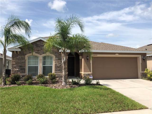 10859 Cabbage Tree Loop, Orlando, FL 32825 (MLS #O5806688) :: Dalton Wade Real Estate Group