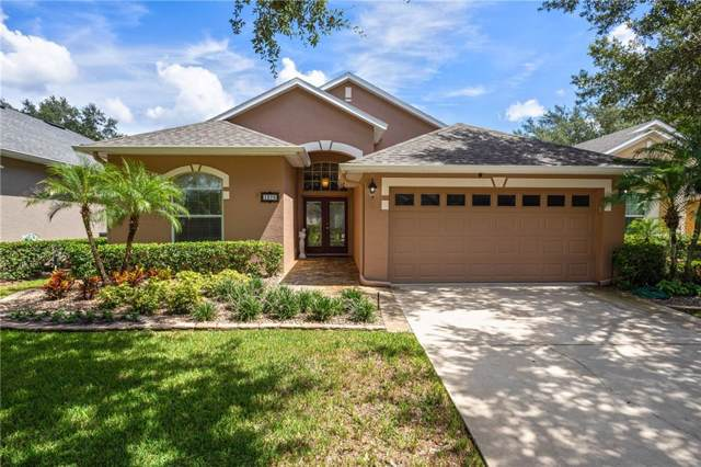 1278 Chessington Circle, Heathrow, FL 32746 (MLS #O5806690) :: The Robertson Real Estate Group