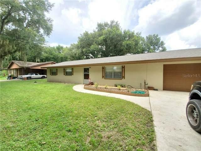 4107 Grove Place, Lakeland, FL 33810 (MLS #O5806699) :: Bridge Realty Group