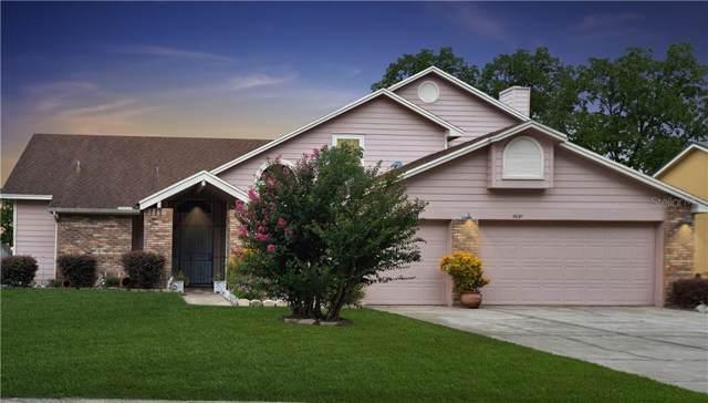 6620 Canterlea Drive, Orlando, FL 32818 (MLS #O5806715) :: Dalton Wade Real Estate Group