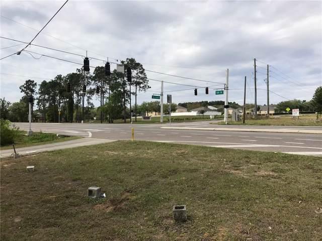 29828 State Road 19, Tavares, FL 32778 (MLS #O5806734) :: The Duncan Duo Team
